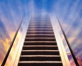 Angel Readings, Psychic Readings, Energy Healing