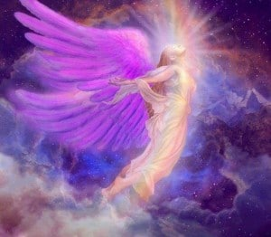 angel-good